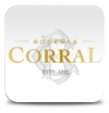 BODEGAS CORRAL - DON JACOBO